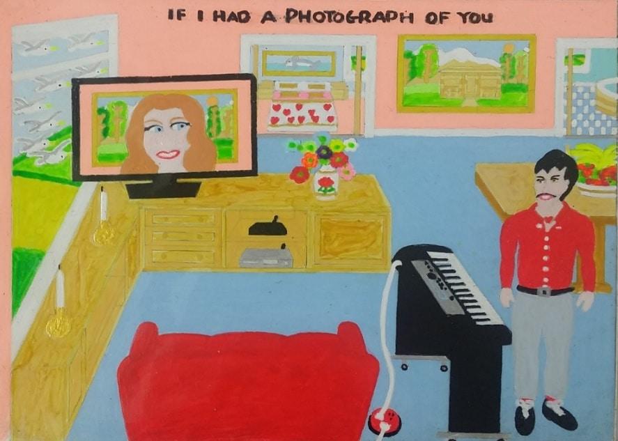Artspace_Photograph